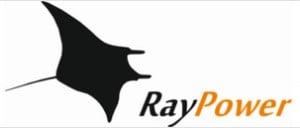 RayPower GmbH