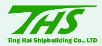 Ting Hai Shipbuilding Co. Ltd.