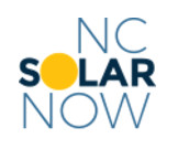 NC Solar Now, Inc.