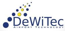 DeWiTec GmbH