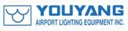 Youyang Airport Lighting Equipment Inc.