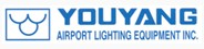 Youyang Airport Lighting Equipment Inc.