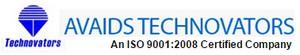 Avaids Technovators Pvt. Limited