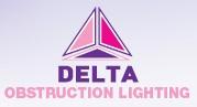 Delta Obstruction Lighting