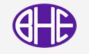 BHE Services (Bolton) Ltd.