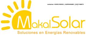 Makal Solar