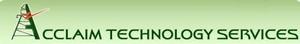 Acclaim Technologies Services India Pvt. Ltd.