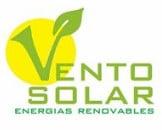 Vento Solar SpA