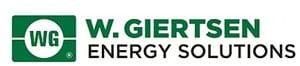 W. Giertsen Energy Solutions AS