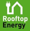 Rooftop Energy B.V.