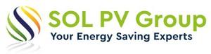 Sol PV Group Ltd