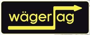 Wäger & Co.