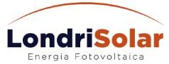 Londri Solar