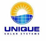 Unique Solar Systems