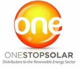 One Stop Solar
