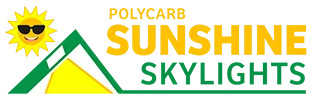 Polycarb Sunshine Skylights