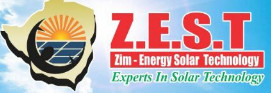 Zim Energy Solar Technology