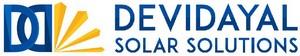 Devidayal Solar Solutions