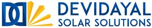 Devidayal Solar Solutions