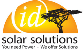 ID Solar Solutions