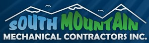 South Mountain Mechanical Contractors, Inc.