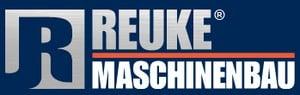 Josef Reuke Maschinenbau GmbH