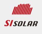 SI Solar Co., Ltd.