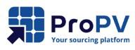 ProPV GmbH
