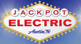 Jackpot Electric, LLC