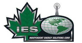 Independent Energy Solutions Corp.