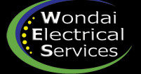 Wondai Electrical Service