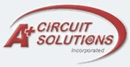 A+ Circuit Solutions, Inc.