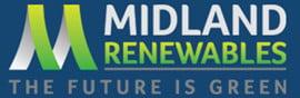 Midland Renewables Ltd.