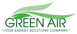 Green Air Heating and Air Conditioning, Inc.