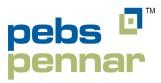 Pennar Engineered Building Systems Ltd.