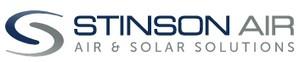 Stinson Air & Solar Solutions