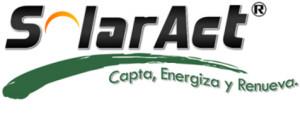 SolarAct Energy S.A. de C.V.