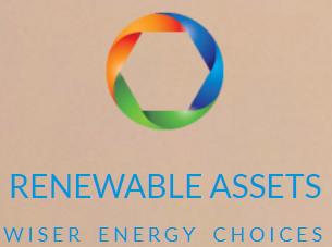 Renewable Assets, Inc