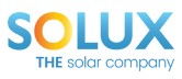 Solux Solar