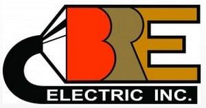 Bob Ruffa Electric Inc.