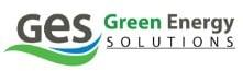 Green Energy Solutions (Pty) Ltd