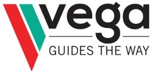 Vega Industries