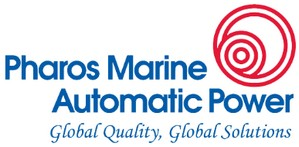Pharos Marine Automatic Power Inc.