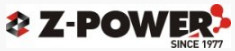 ZPower Impex Pvt Ltd