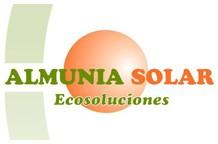 Almunia Solar S.L.