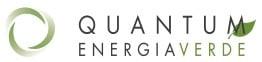Quantum Energia Verde