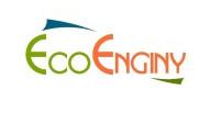 Ecoenginy
