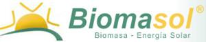 Biomasol