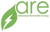Albustanje Renewable Energy