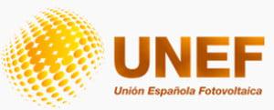 Unión Española Fotovoltaica
